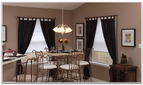 San Diego Motorized Drapery Installation Shop Express Blinds
