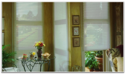 Window Shadings San Diego