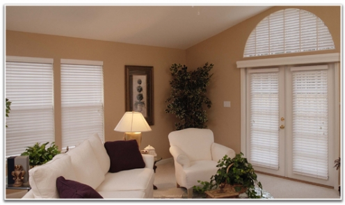 blinds san diego budget blinds please contact us by email or telephone for free in house wood blinds san diego consultation 619 4612101 wood blinds shop express