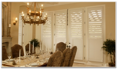 blinds san diego vertical blinds express blinds draperies shutters has an outstanding selection of styles to choose from call us for free in house wood san diego shop blinds